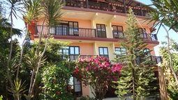 هتل راک هایتز بانجول گامبیا