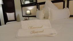 هتل روکسینول لوآندا آنگولا
