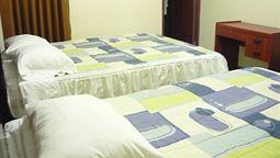 هتل رویال اینکا لیما پرو
