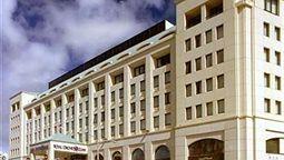 هتل رویال ارکید گوام