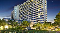 هتل رویال تولیپ ریودوژانیرو برزیل