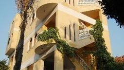 هتل ساکارا این قاهره مصر