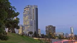هتل سان کریستوبال تاور سانتیاگو شیلی