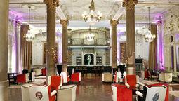 هتل ساووی بوینس آیرس آرژانتین