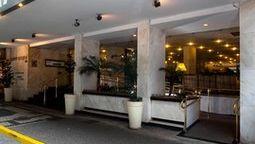 هتل سووی ریودوژانیرو برزیل