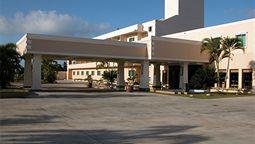 قیمت و رزرو هتل در نوکوآلوفا تونگا و دریافت واچر