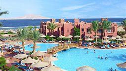 هتل سی لایف شرم الشیخ مصر