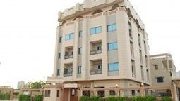 قیمت و رزرو هتل در کوتونو بنین و دریافت واچر