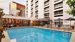 هتل سیزنز آف پرت پرت استرالیا