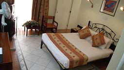 هتل سنتریم 680 نایروبی کنیا