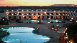 هتل شرم کلیف رزورت شرم الشیخ مصر