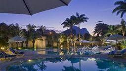 هتل شراتون ریودوژانیرو برزیل