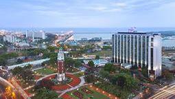 هتل شراتون بوینس آیرس آرژانتین