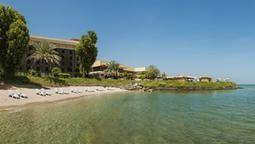 قیمت و رزرو هتل در جیبوتی و دریافت واچر