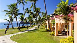 هتل شراتون نادی فیجی