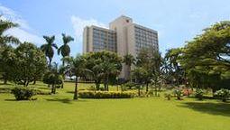 هتل شراتون کامپالا اوگاندا
