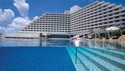 هتل شراتون گوام