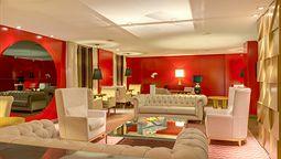 هتل شراتون سائوپائولو برزیل