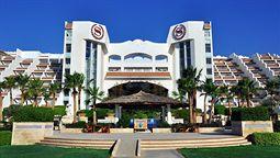 هتل شراتون شرم الشیخ مصر
