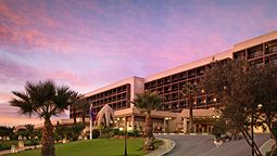 هتل شراتون تونس