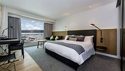 هتل اسکای سیتی گرند اوکلند نیوزیلند