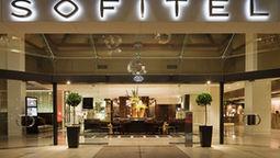 هتل سوفیتل بریزبن استرالیا