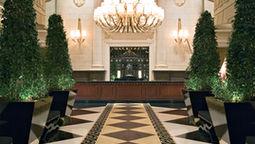 هتل سوفیتل بوینس آیرس آرژانتین