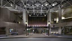 هتل سوفیتل ملبورن استرالیا
