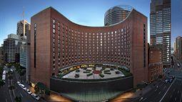 هتل سوفیتل سیدنی استرالیا