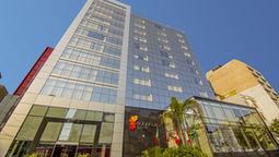 هتل سول د اورو لیما پرو