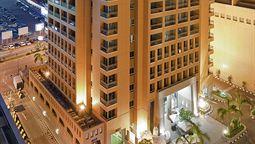 هتل استی بریج سیتی استارز قاهره مصر