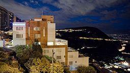 هتل استوبل کیتو اکوادور