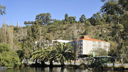 هتل سولیوانس  پرت استرالیا