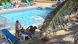 هتل سان ست  بیچ بانجول گامبیا