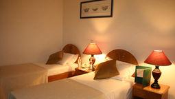 قیمت و رزرو هتل در اسمره اریتره و دریافت واچر