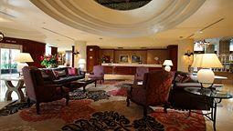 هتل سوئیسوستل لیما پرو