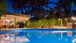هتل تانوا اینترنشنال نادی فیجی