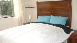قیمت و رزرو هتل در سانتاکروز بولیوی و دریافت واچر