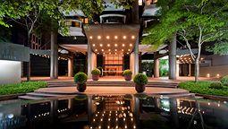 هتل کپیتال سائوپائولو برزیل
