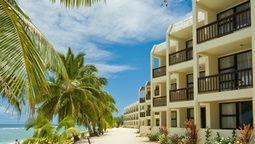 قیمت و رزرو هتل در راروتونگا جزایرکوک و دریافت واچر