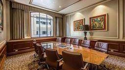 قیمت و رزرو هتل در آدلاید استرالیا و دریافت واچر