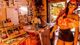 قیمت و رزرو هتل در سانتیاگو شیلی و دریافت واچر