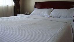 هتل استراند نایروبی کنیا