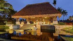 هتل وست این نادی فیجی