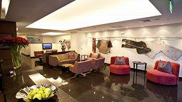 هتل تیرا ویوا لیما پرو