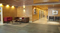 هتل تایم سانتیاگو شیلی