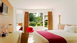 قیمت و رزرو هتل در پاراماریبو سورینام و دریافت واچر
