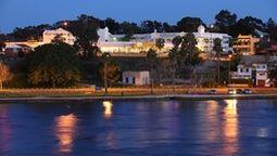 هتل تریدویندز پرت استرالیا