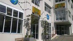 قیمت و رزرو هتل در ولینگتون نیوزیلند و دریافت واچر