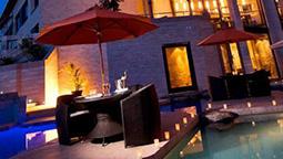 هتل ترایب نایروبی کنیا